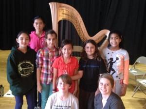 HarpTryMaster2013