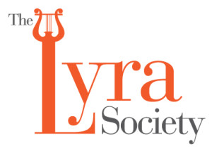 The Lyra Society