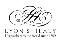 Logo Lyon Healy 07