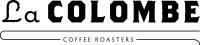 lct-coffeeroasters